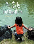 My Silly Imagination