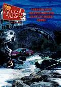 Piscazzi's Pizza