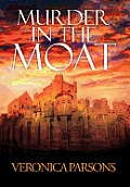 Murder in the Moat