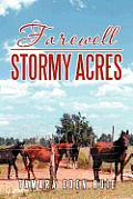 Farewell Stormy Acres