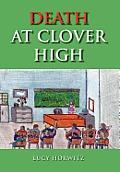 Death at Clover High