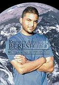 Kenneth Alexander Beresford: My Supposed Bi-Polar Life