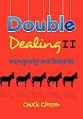 Double Dealing 2