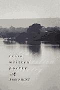 Train Written Poetry