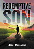 Redemptive Son