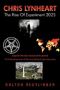 Chris Lynheart: The Rise of Experiment 2025