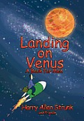 Landing on Venus: Finding Happiness in Your Wife and Your Life