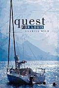 Quest for Louis