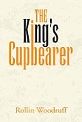 The King's Cupbearer