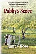 Pabby's Score