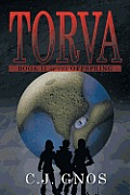 Torva: Book LL of the Offspring