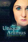 The Unique Animus