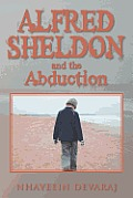 Alfred Sheldon and the Abduction