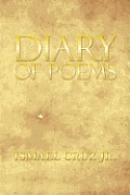 Diary of Poems