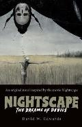 Nightscape The Dreams of Devils