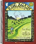 Rise Again A Group Singing Songbook