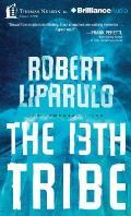 13th Tribe