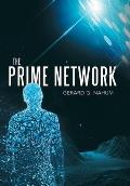The Prime Network