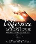 Making a Difference in Our Father's House: The History of Trinity Missionary Baptist Church