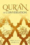 Quran in Conversation