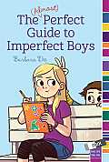 Almost Perfect Guide to Imperfect Boys
