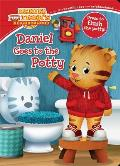 Daniel Tiger Goes to the Potty