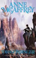 Dragonsinger, 2