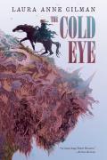 Cold Eye Devils West Book 2