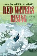 Red Waters Rising, 3