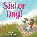 Sister Day