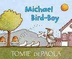 Michael Bird Boy