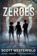 Zeroes 01