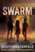 Zeroes 02 Swarm