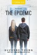 Program 04 Epidemic