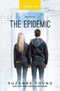 The Epidemic, Volume 4