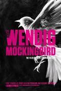 Mockingbird Miriam Black Book 2
