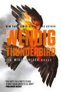 Thunderbird Miriam Black Book 4