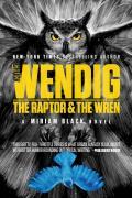 Raptor & the Wren