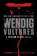 Vultures, Volume 6