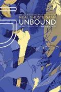 Unbound: Stories from the Unwind World