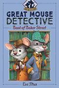 Basil of Baker Street, 1