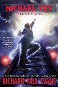 Michael Vey 06 Fall of Hades