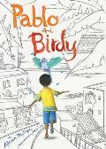Pablo & Birdy