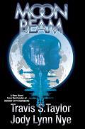 Moon Beam, 1