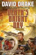 Death's Bright Day, Volume 11