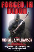 Forged in Blood, 8
