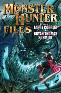 The Monster Hunter Files, 7