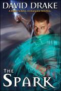 The Spark, Volume 1