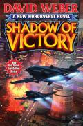 Shadow of Victory Honor Harrington Book 15