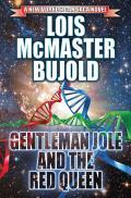 Gentleman Jole and the Red Queen, Volume 17